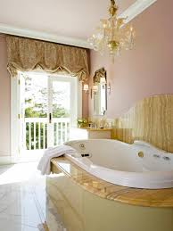 5 golden rules to choose the best bathroom chandelier bathroom