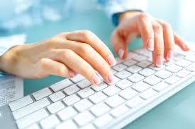 Careerbuilder Resume Database Dice Resumes Virtren Com