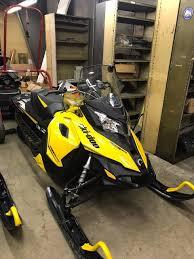 formula 3 skidoo ski doo snowmobiles for sale snowmobile sales snowmobiletrader com