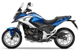 honda nc750x 2014 on for sale u0026 price guide thebikemarket