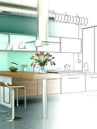 meubles cuisine alinea cuisine origin alinea ilot central cuisine alinea ilot
