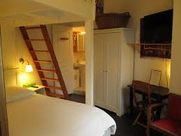 chambres d hotes booking bed and breakfast les chambres d hôtes du grand chigny sur
