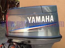 yamaha 90 2 stroke weight images reverse search