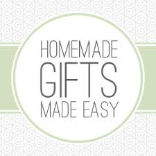 funniest homemade gifts and gift ideas