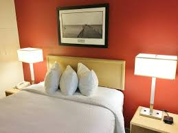 Comfort Inn Naples Florida Review Residence Inn By Marriott Naples Florida
