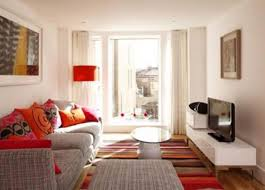 living room fascinating living room decorating ideas for