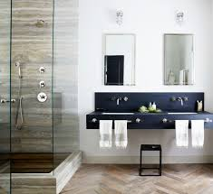 trends in bathroom design 2018 trends bathroom countertops and cabinets trends