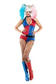 Unique Womens Halloween Costumes Minions Halloween Costumes 1000 Idées à Propos