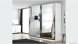 modern design wardrobes modern design wardrobes guildford nsw