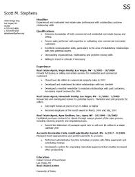 Resume Online Doc Maker Buyer by How To Write A Resume Net The Easiest Online Resume Builder