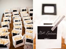 diy wedding place cards place cards best make it yours stunning southern weddings diy