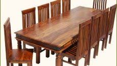 most durable dining table top narrow oval dining table amazing kitchen with design ideas home