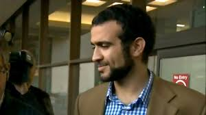 Seeking Cancelled Hearing Seeking Easing Of Bail Conditions For Omar Khadr Cancelled