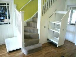 under stairs cabinet ideas under stairs storage ideas under stairs ideas under stairs storage