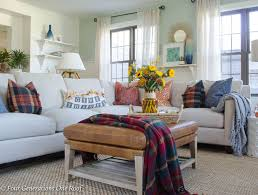 How Big Is 2 By 3 Rug Homegoods Rugs