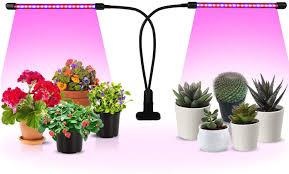 what is the best lighting for growing indoor the 7 best grow lights of 2021