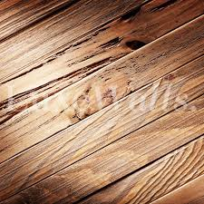 find your dream wood look wallpaper online luxe walls