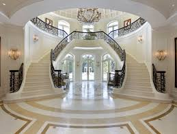 le grand reve re listed for 12 9 million homes of the rich