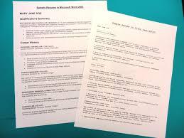 what exactly is plain text ascii newton u0027s quick job search blog