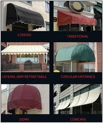 Awnings Pa Artie Nevels Signs U0026 Awnings Digital Printing U0026 Banners