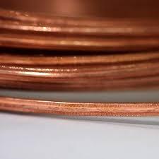 copper ribbon copper ribbon collection on ebay