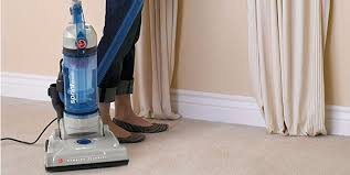 Hover Vaccum Get A Best Selling Hoover Vacuum For Just 35 U2014 And More Of