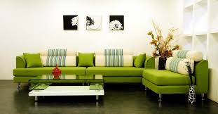 greenliving sofa gorgeous inspiration green living room furniture stunning