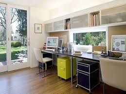 office 23 modern small home office inspiration with textured