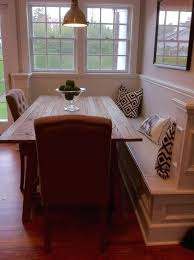 Kitchen Table With Booth Seating by Dining Table Booth Dining Table Set Large Size Of Kitchen
