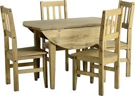 Drop Leaf Dining Table Sets Drop Leaf Table Drop Leaf Dining Table Sets Rectangular