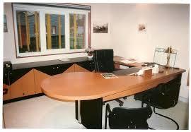 bureau secretariat bureau secrétariat comptabilité menuiserie ebenisterie dominique