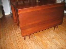 Solid Cherry Dining Room Furniture by Move A Solid Cherry Dining Table Willett Transitional Fu To Warrenton