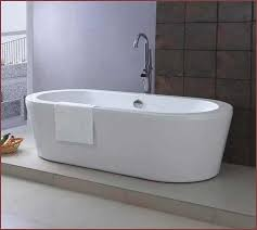 Standard Length Of Bathtub Standard Bathtub Size South Africa Roselawnlutheran