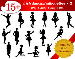 9 best dancing images on pinterest dance silhouette dancers and