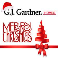home builder online free gjlocalbuilder g j gardner homes builder is a local business