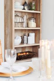 better homes and gardens bookcase charming pantry substitute