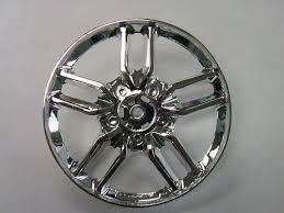 corvette power wheels power wheels chrome corvette x6218 6289 hobbymasters