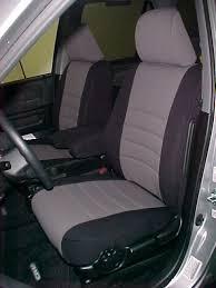 honda crv seat cover honda crv seat covers velcromag