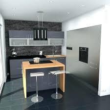 prise pour ilot central cuisine bloc prise pour cuisine best multiprise escamotable cuisine bloc