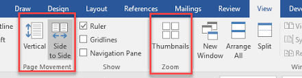 layout view zoom zoom function not working in word 2016 print layout view microsoft