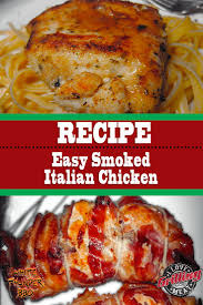 Worlds Famous Souseman Barbque Home 11 Best Smoked Chicken Recipes Images On Pinterest Smoked