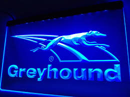 Neon Sign Home Decor Online Get Cheap Neon Sign Travel Aliexpress Com Alibaba Group