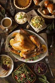 best 25 does canada celebrate thanksgiving ideas on