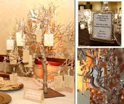 wedding wishing trees diy wedding wishing tree wedding to dos diy