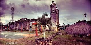 imagenes mayas hd expediente quintana roo zona maya hd una mirada fotográfica