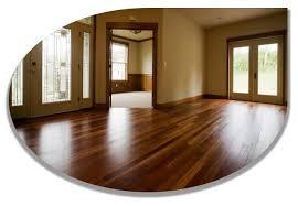hardwood floors kingston