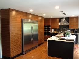 blueprint matched kitchen made with quartered reconstituted