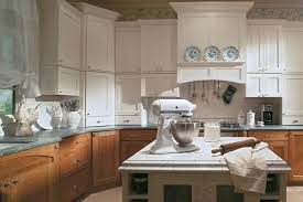 Lazy Susan Kitchen Cabinet Kitchen Yorktowne Cabinets Gilmore Kitchens Schuler Kitchen