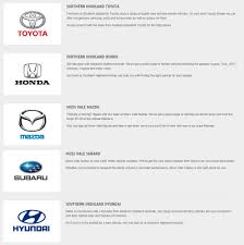 mazda group southern highland motor group cars for sale in southern new south