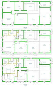 shop buildings plans the images collection of inverbolcomrhinverbolcom x farm shop
